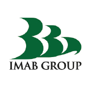 Planstudio-Imab-group-logo